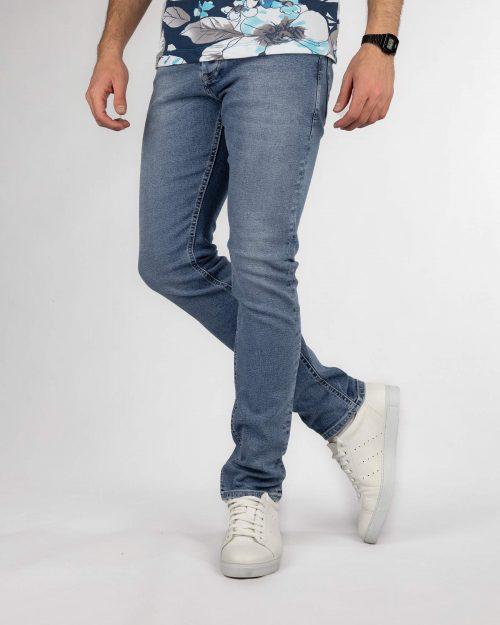 شلوار جین مردانه 990802-T7 (7)