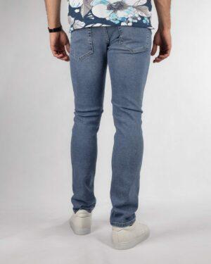 شلوار جین مردانه 990802-T7 (9)