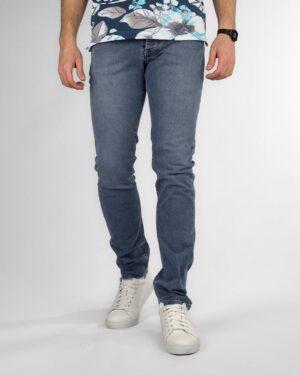 شلوار جین مردانه 990802-T8 (7)