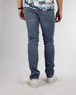 شلوار جین مردانه 990802-T8 (9)