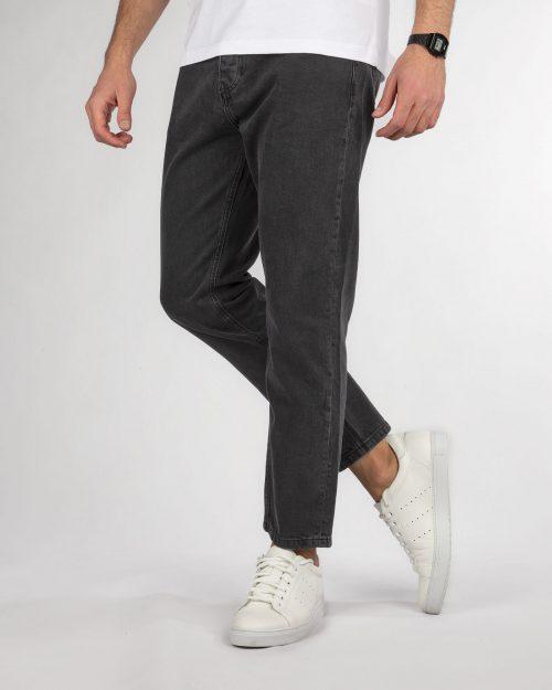شلوار جین مردانه 99152 (7)