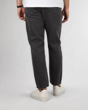 شلوار جین مردانه 99152 (9)