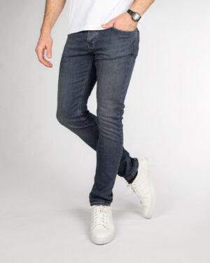 شلوار جین مردانه Rich435 (6)