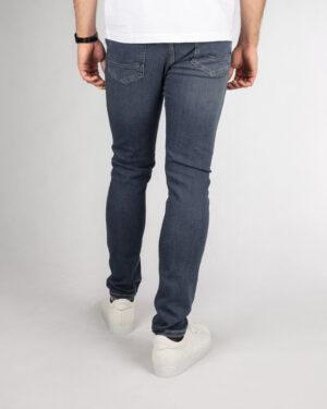شلوار جین مردانه Rich435 (8)