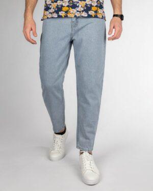 شلوار جین مردانه Rich435-T1 (1)