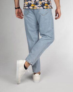شلوار جین مردانه Rich435-T1 (3)