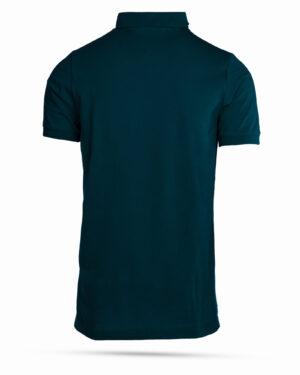 پلوشرت مردانه 0975- سرمه ای (2)