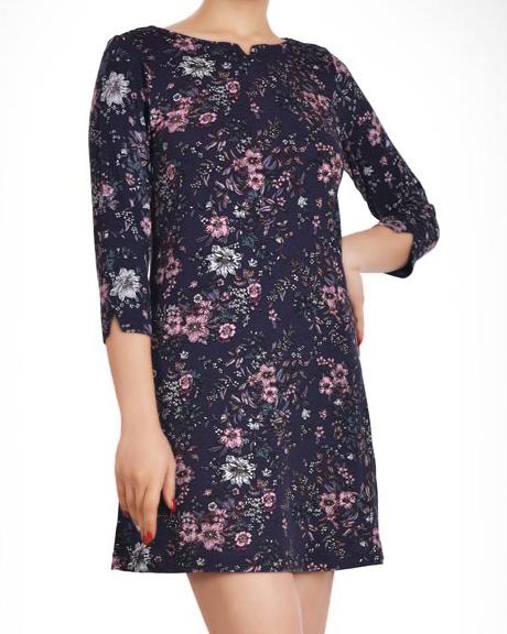 پیراهن زنانه 0755 (3)