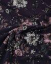 پیراهن زنانه 0755 (8)