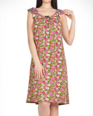 پیراهن زنانه 0799 (1)