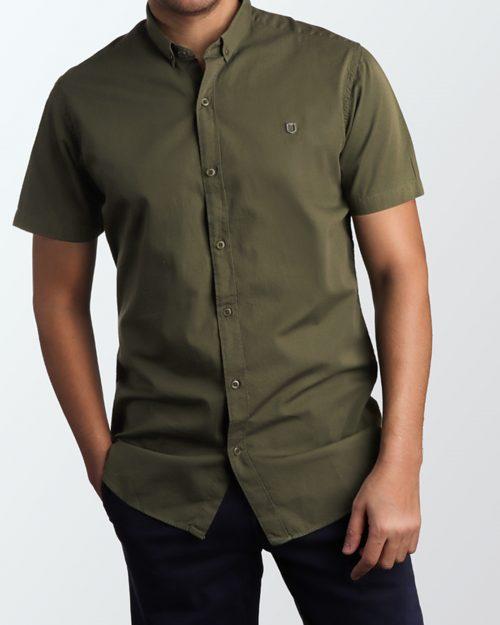 پیراهن مردانه 1201 (2)