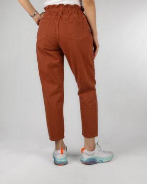 شلوار جین دخترانه 20001819 (4)