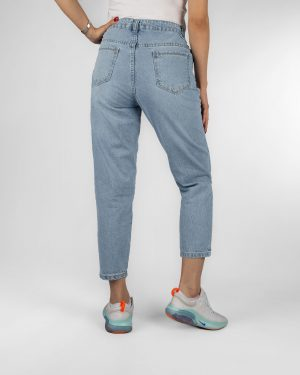 شلوار جین زنانه 9700767 (1)