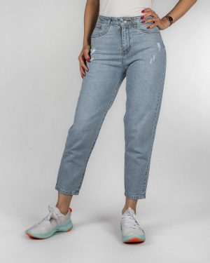 شلوار جین زنانه 9700767 (7)