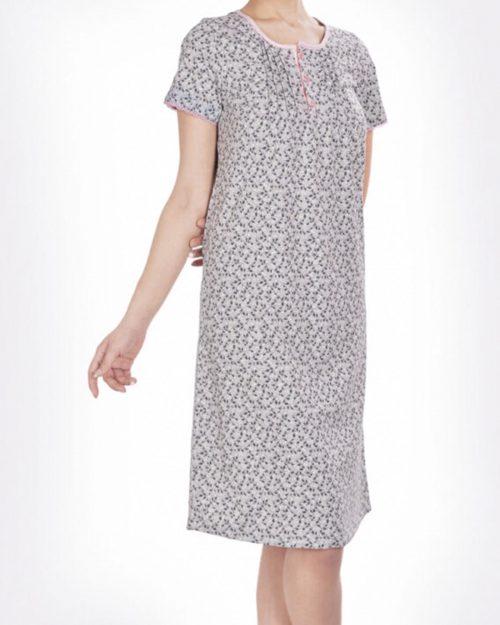 پیراهن زنانه 0645