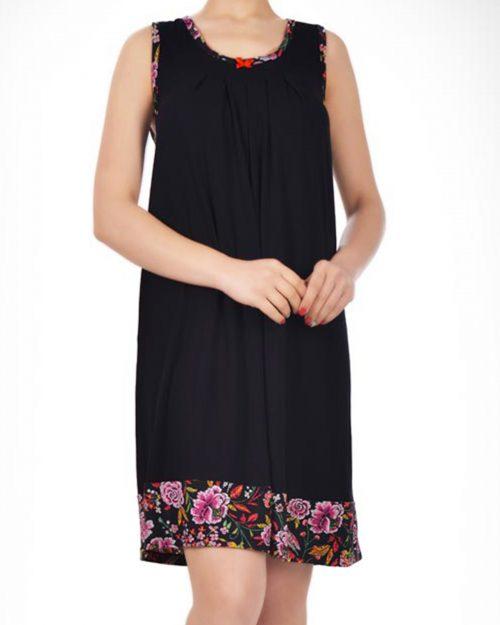 پیراهن زنانه 0798 (2)