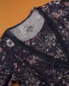 پیراهن زنانه 0807 (4)