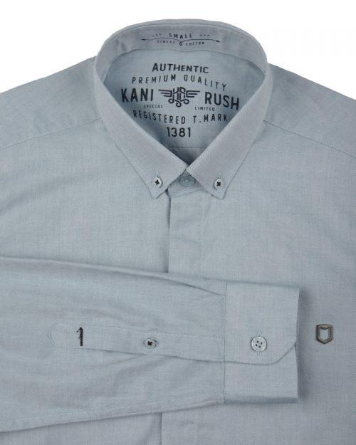 پیراهن مردانه 4401-نیلی پاستیلی (2)
