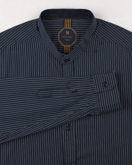 پیراهن مردانه 4404 (9)
