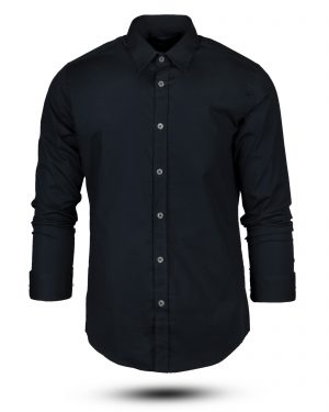 پیراهن مردانه 11031-T19 (2)