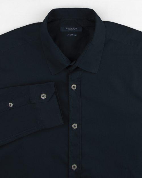 پیراهن مردانه 11031-T19 (3)