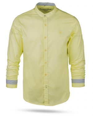 پیراهن مردانه 11031-T20 (2)