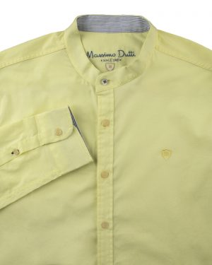 پیراهن مردانه 11031-T20 (5)