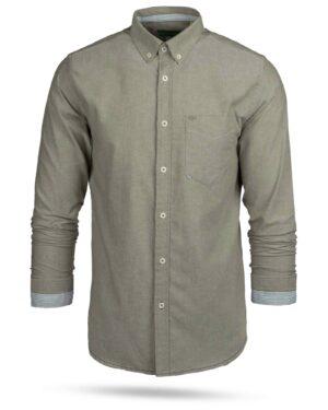 پیراهن مردانه 11031-T22 (1)