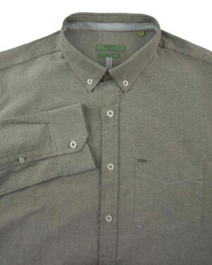 پیراهن مردانه 11031-T22