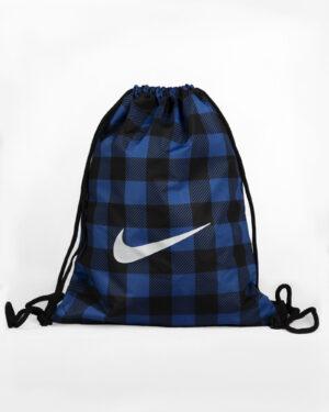کیف ورزشی T12-N1-آبی (1)