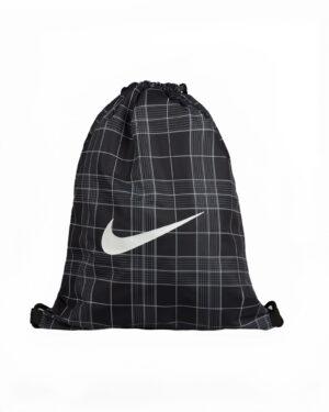 کیف ورزشی T12-N1- خاکستری تیره (1)