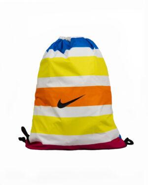 کیف ورزشی T12-N1- چند رنگ (1)