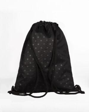 کیف ورزشی T12-N3 (2)