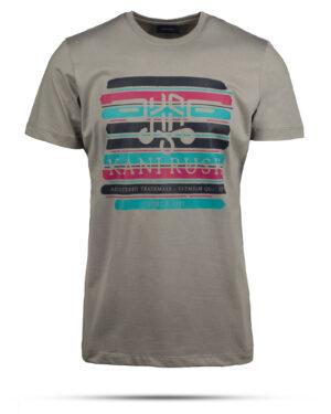 تیشرت اسپرت مردانه 2019- سفید (5)