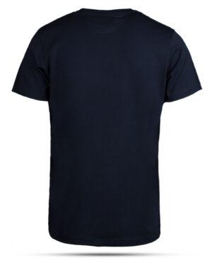 تیشرت طرح دار مردانه 2009 (4)