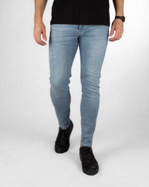 شلوار جین مردانه 1201485 (1)