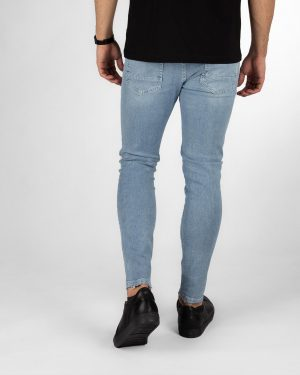 شلوار جین مردانه 1201485 (3)