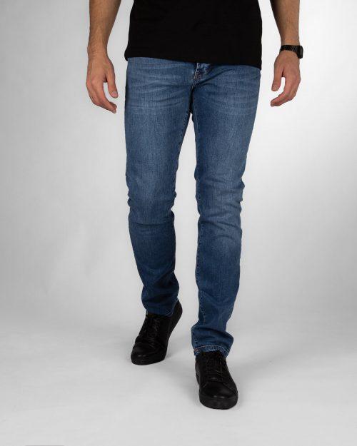 شلوار جین مردانه 1201485-T1