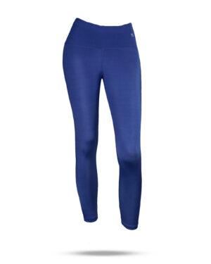 لگ زنانه 0912- آبی کاربنی (1)