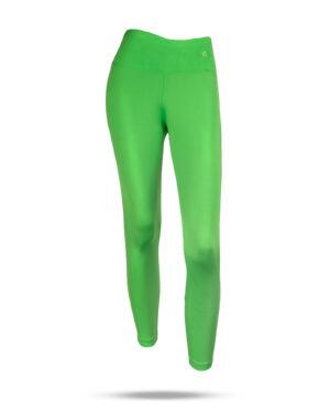 لگ زنانه 0912- سبز چمنی (1)