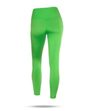 لگ زنانه 0912- سبز چمنی (2)