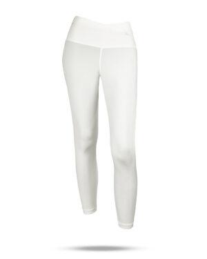 لگ زنانه 0912- سفید (1)