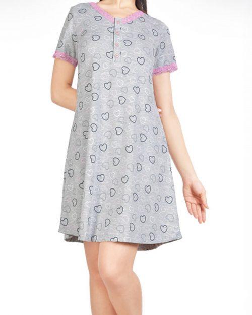 پیراهن زنانه 0744