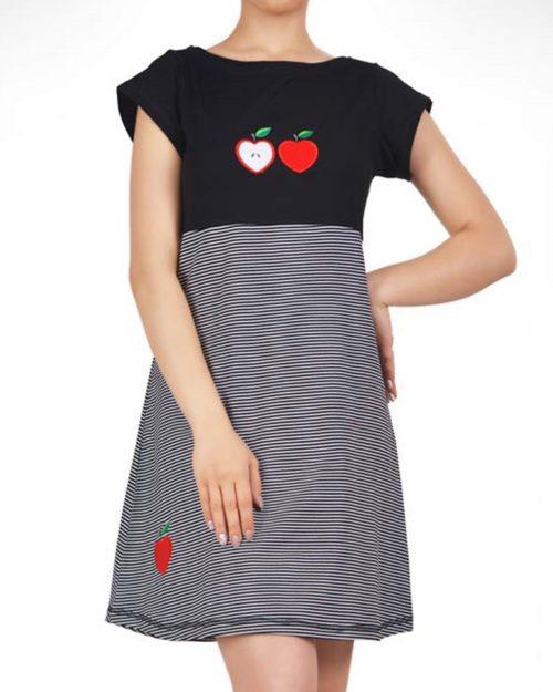 پیراهن زنانه 0829 (3)