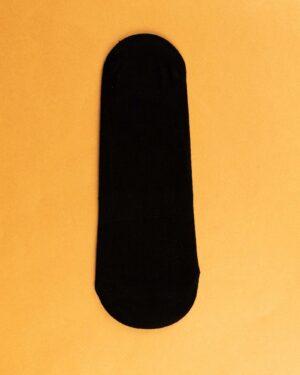 جوراب مچی مردانه S14-T1- مشکی (3)