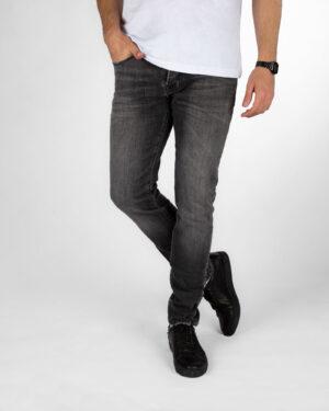شلوار جین مردانه 1201485-T41
