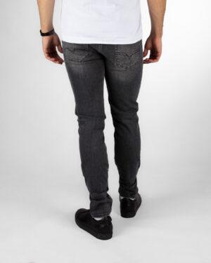 شلوار جین مردانه 1201485-T43