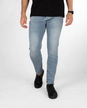 شلوار جین مردانه LP429 (1)