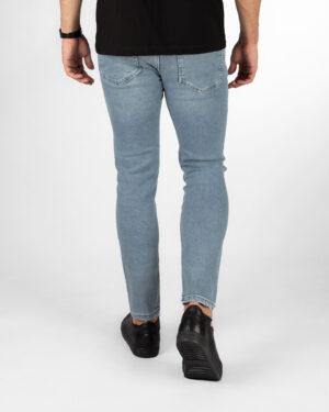 شلوار جین مردانه LP429 (3)