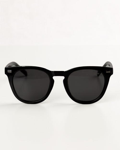 عینک آفتابی زنانه MZ130-T1